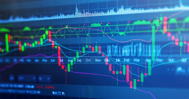 Forex-market-today-analysis_Yen-rebounds-German-data-in-focus_FXPIG