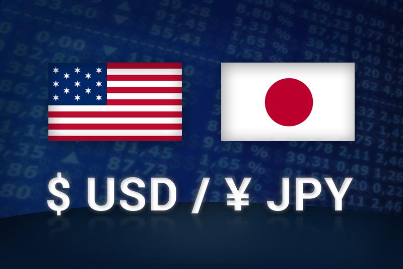 FOREX_USDJPY-jumps_FXPIG