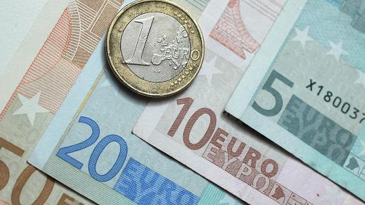 EURO_FXPIG