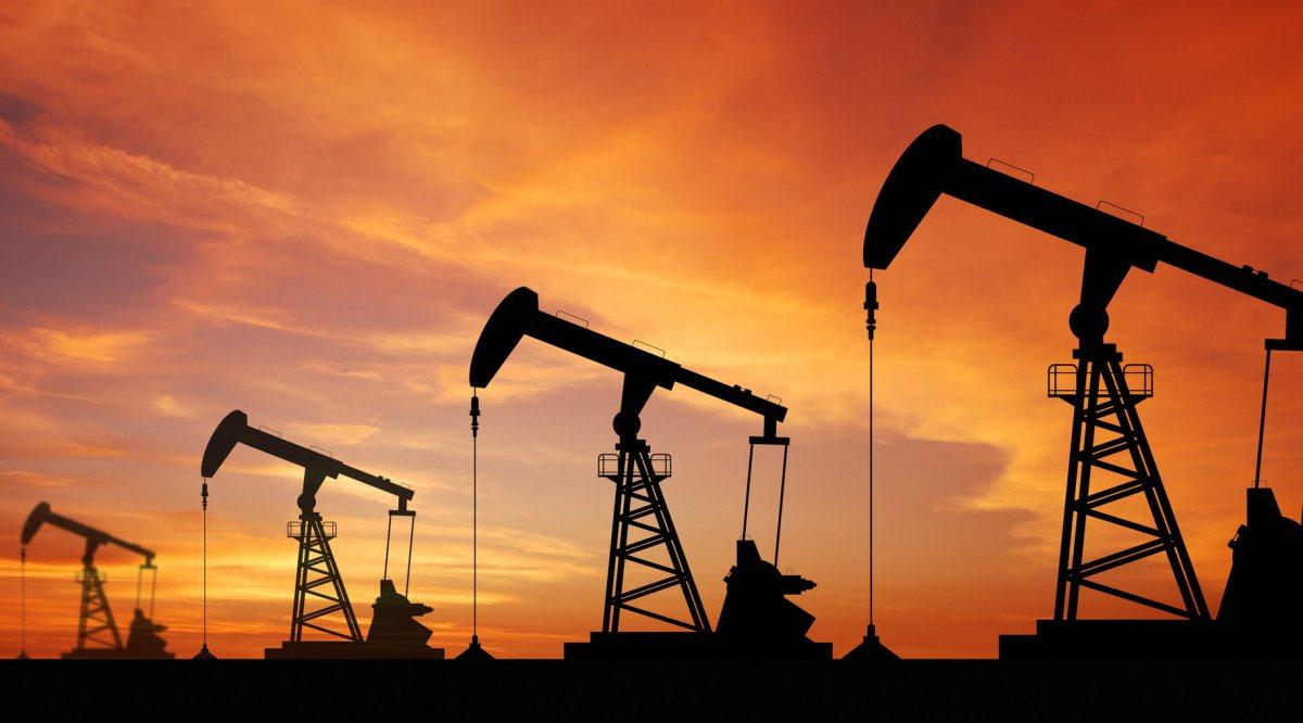 Oil_Steady_FXPIG