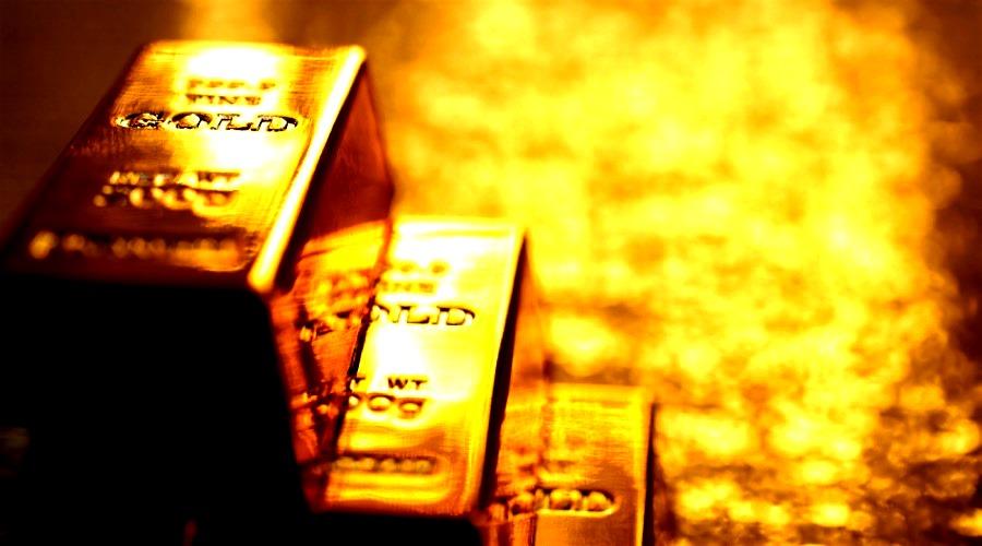 FOREX_Gold-futures-dip-as-dollar-steadies_FXPIG
