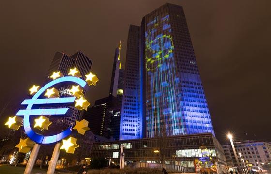Forex_EUR-post-ECB_FXPIG