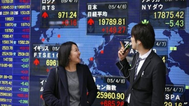 FOREX_Asian-markets-news-and-updates_FXPIG