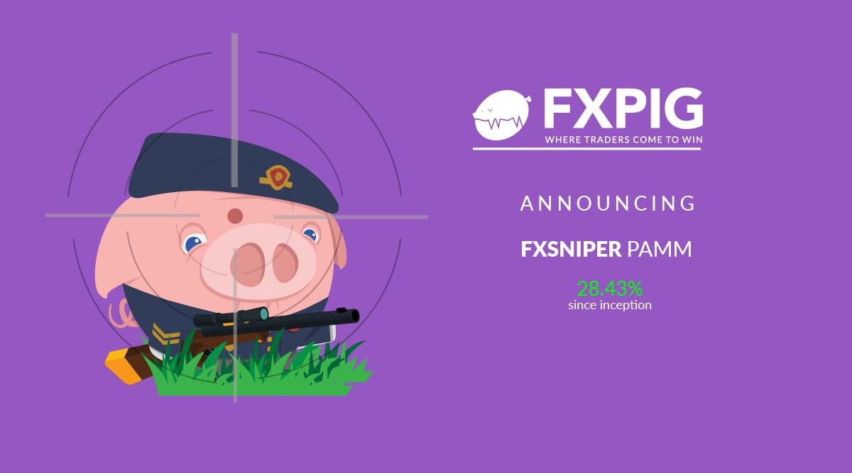 Forex_PAMM_Profit_Sniper_FXPIG
