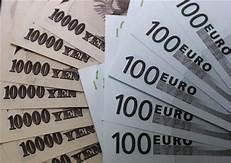 FOREX_TECH_EUR-JPY_FXPIG