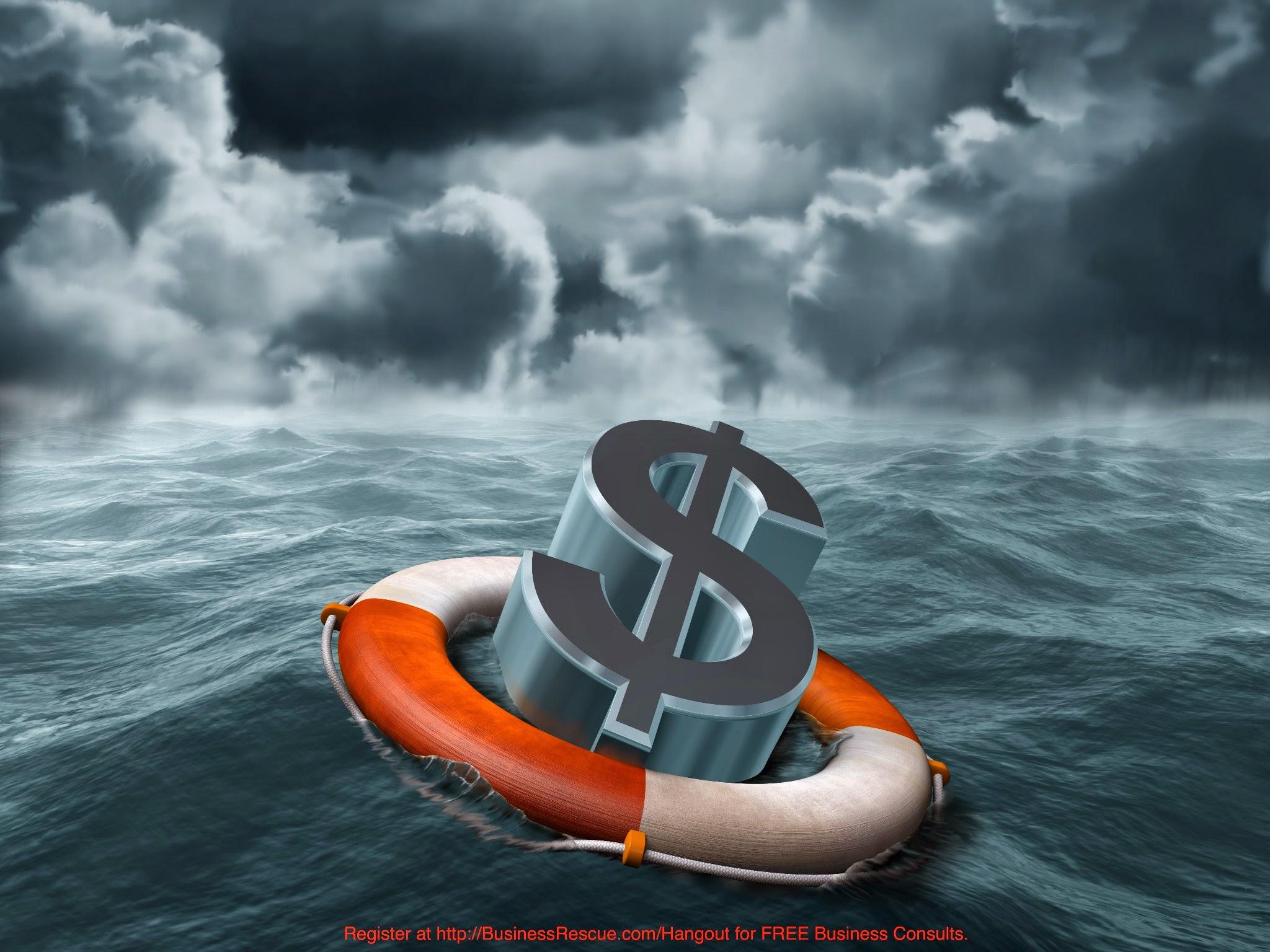 Dollar_Rescue_FXPIG