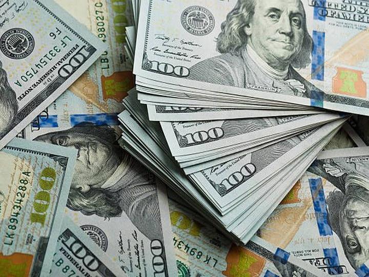 FOREX_Dollar-struggles_FXPIG