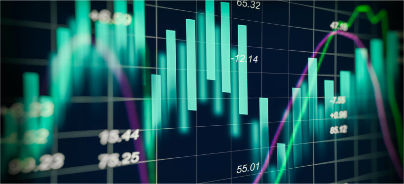 FOREX_Market-comment-and-analysis_FXPIG