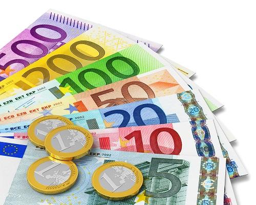 FOREX_Euro-slips_FXPIG