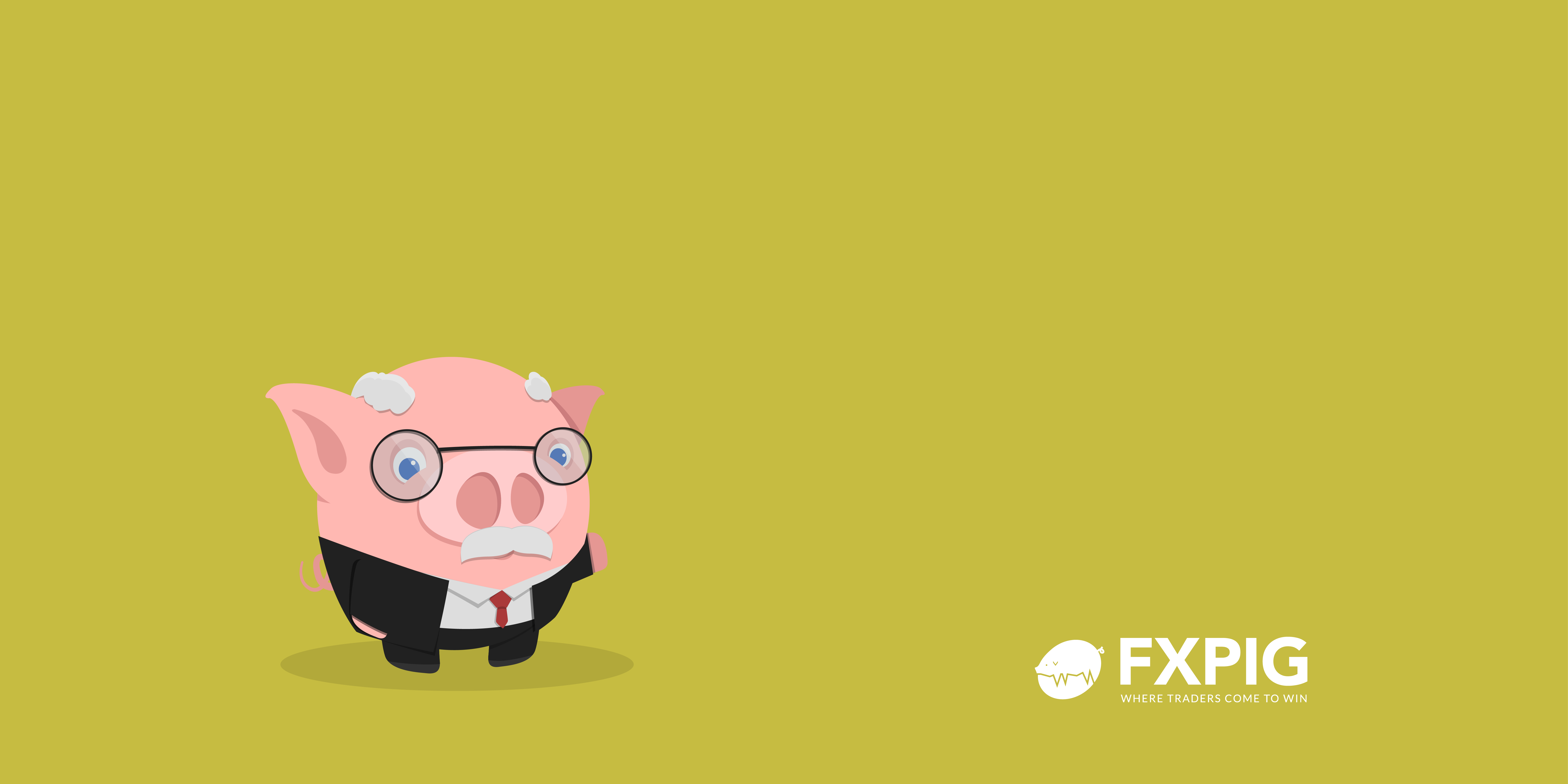 FOREX_Trading-quote-weatherman_FXPIG