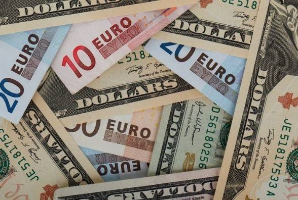 FOREX_EURUSD-challenges_FXPIG