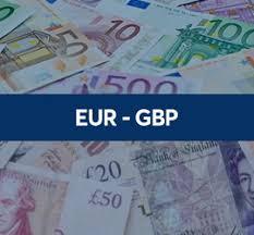 FOREX_EUR-GBP_FXPIG