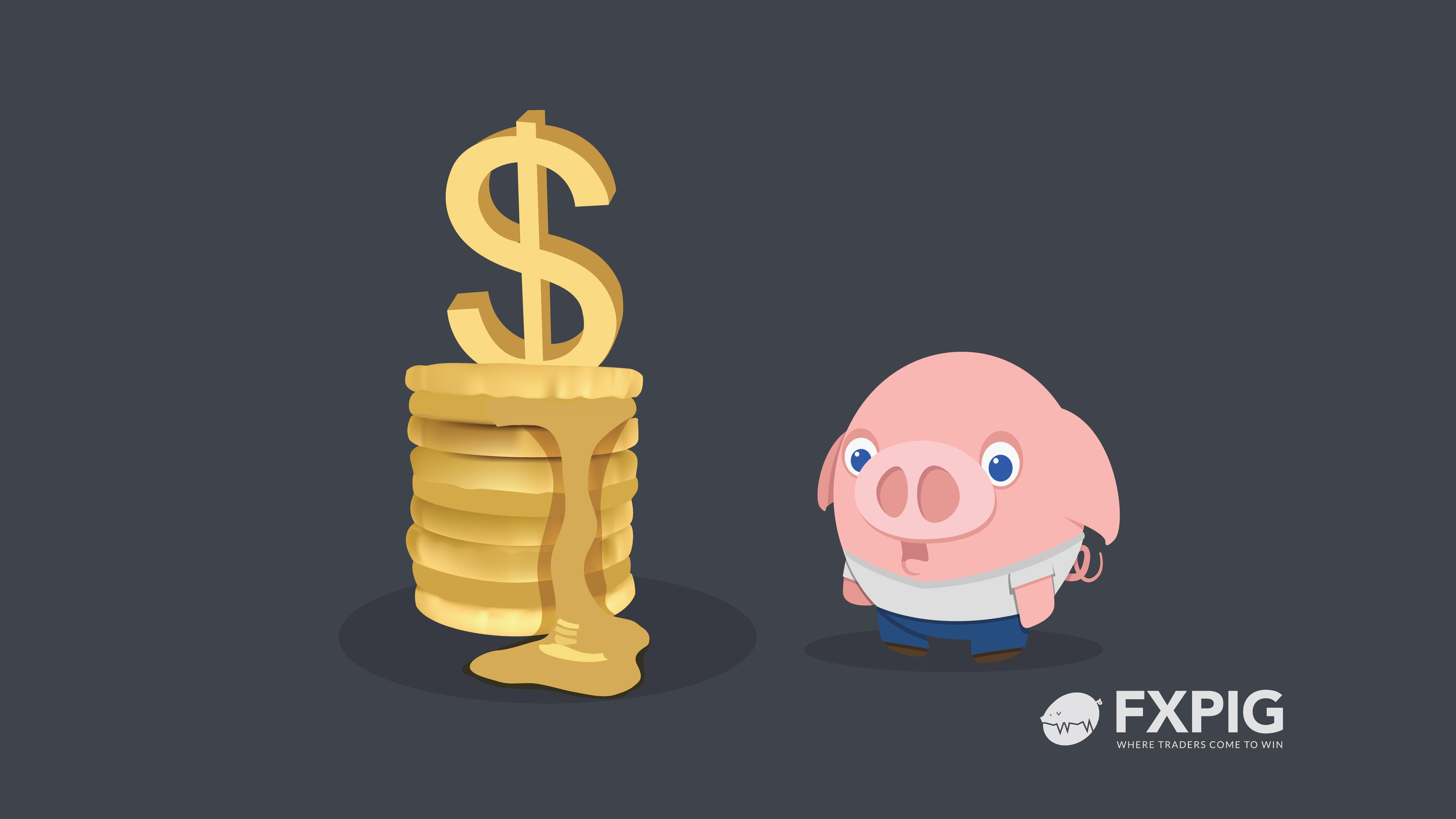 Melting_dollar_FXPIG