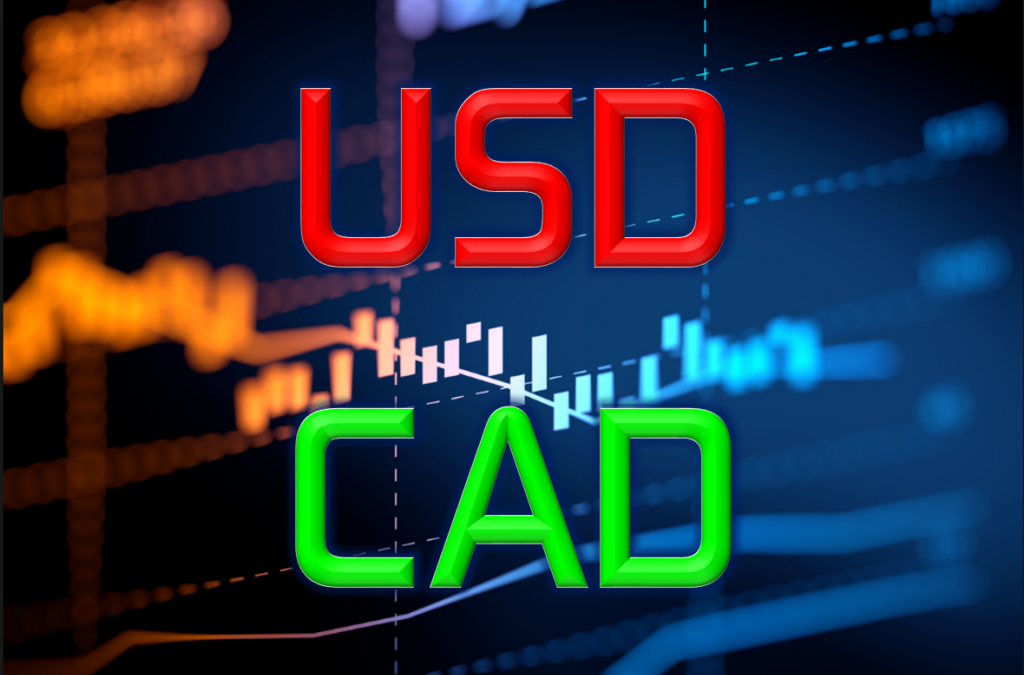 FOREX_USDCAD_FXPIG