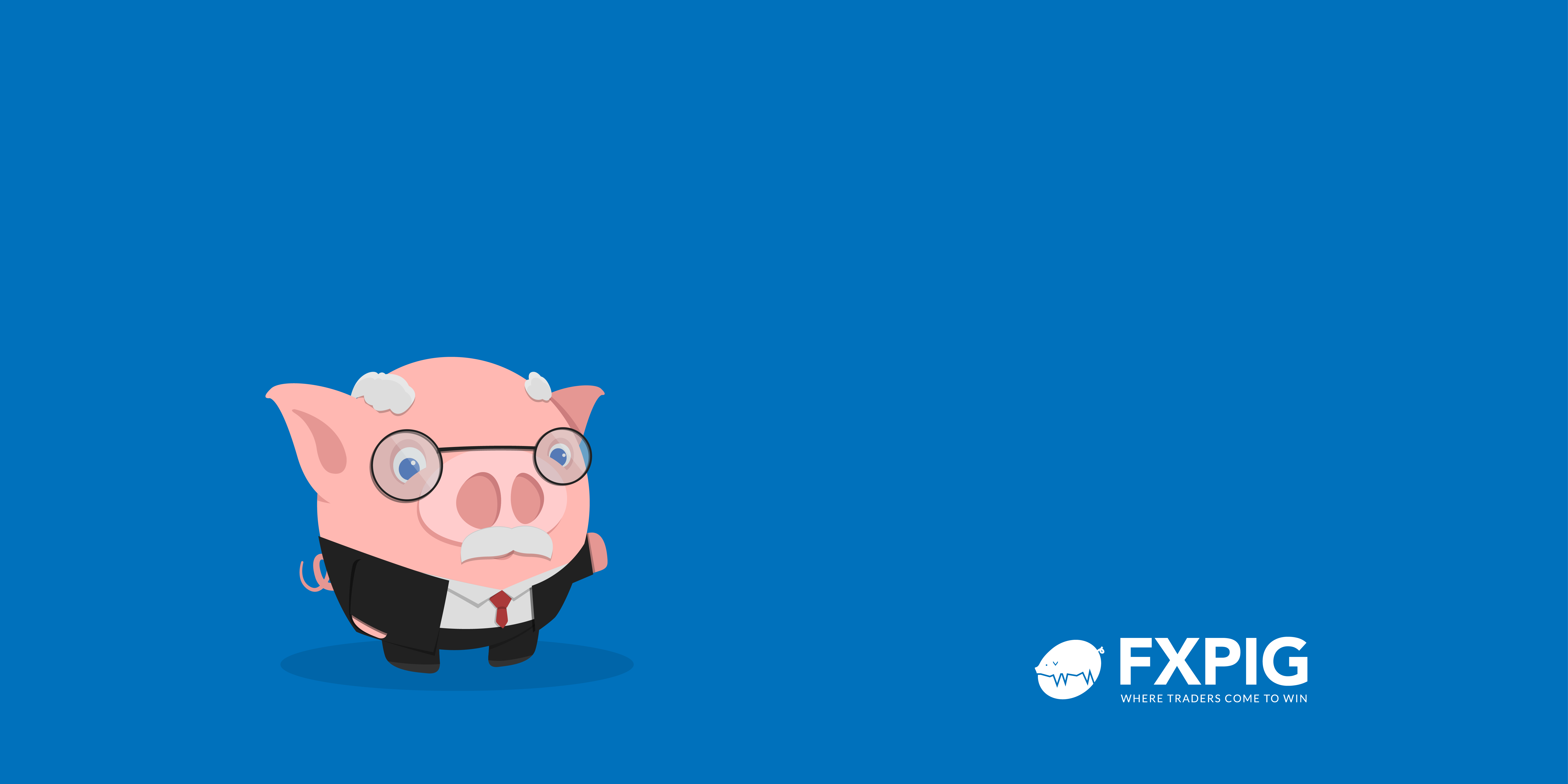 FOREX_Forex-Trading-Quote_FXPIG