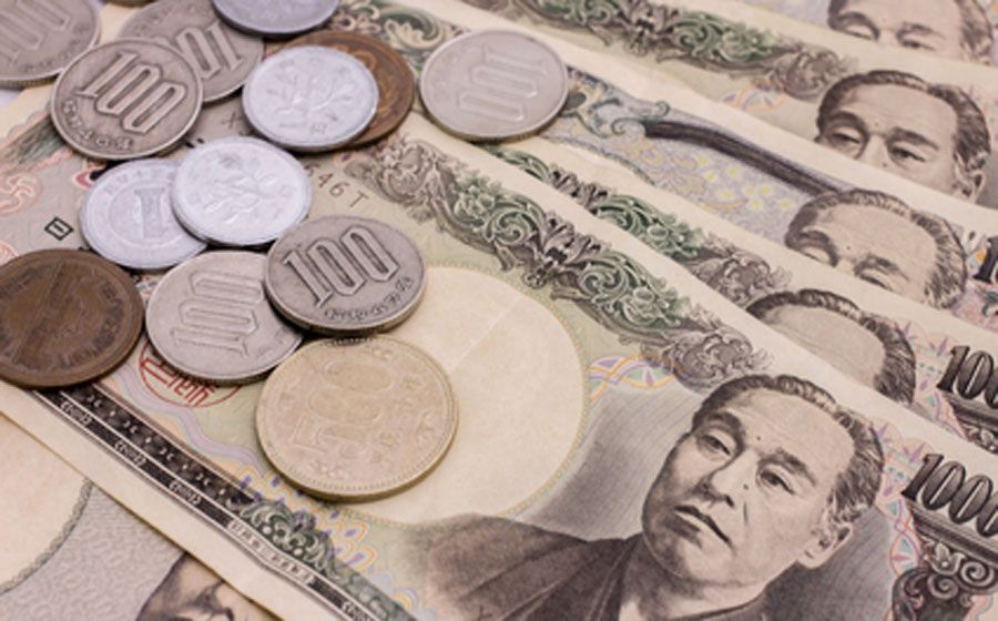 FOREX_jpy-upcoming-boj-meeting-likely-to-have-negative-imact2007_FXPIG