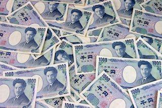 JAPAN-RISK_FXPIG