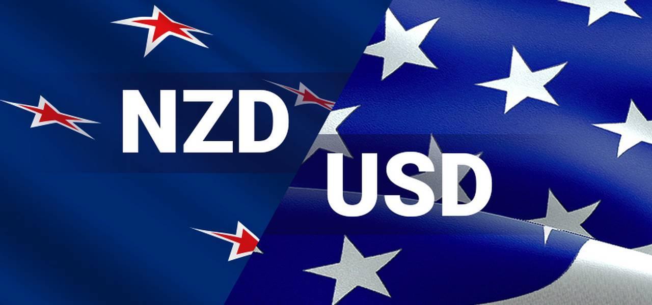 FOREX_NZDUSD-bulls-ahead_FXPIG