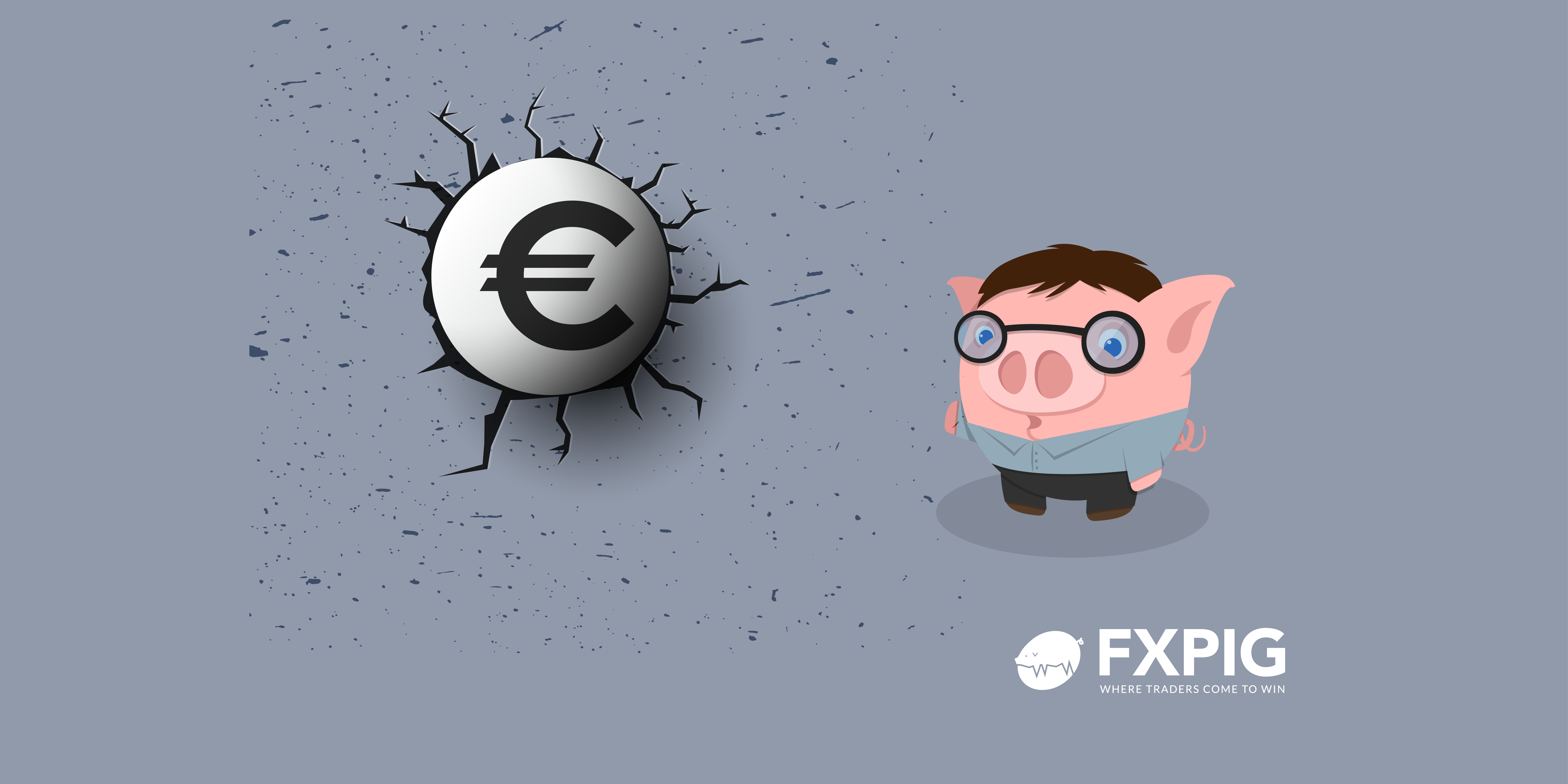 EURUSD_five_reasons-to-drag-down_Forex_FXPIG