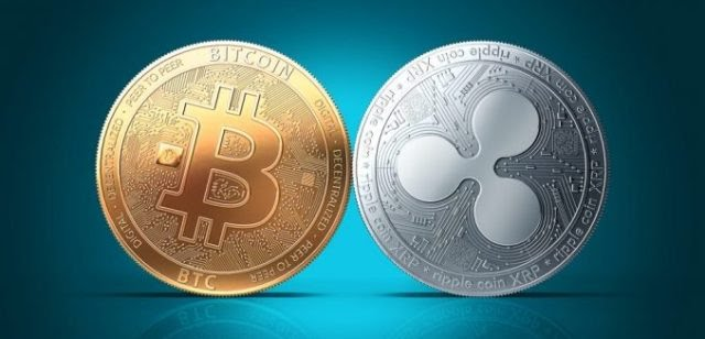 FOREX_Bitcoin-and-ripple_crypto-news_FXPIG