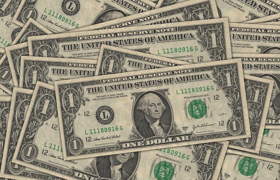 FOREX_dollar-gains_FXPIG