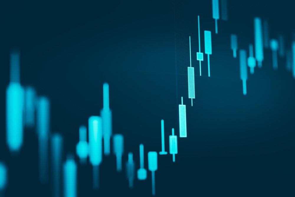 FOREX_Crypto-market-slumps_FXPIG
