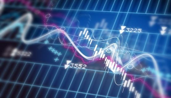 Forex_market-news_Asian-markets-update_FXPIG