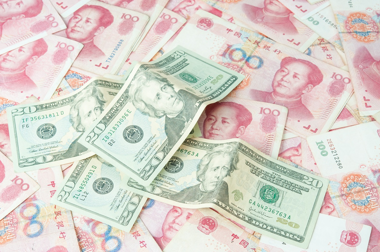 FOREX_china-ready-for-trade-war0307_FXPIG
