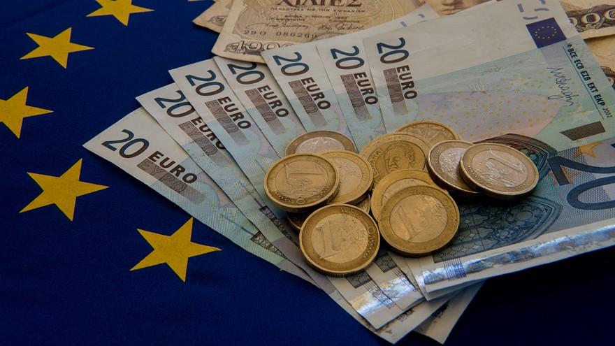 EURUSD_Ahead-of-ECB_FOREX_FXPIG