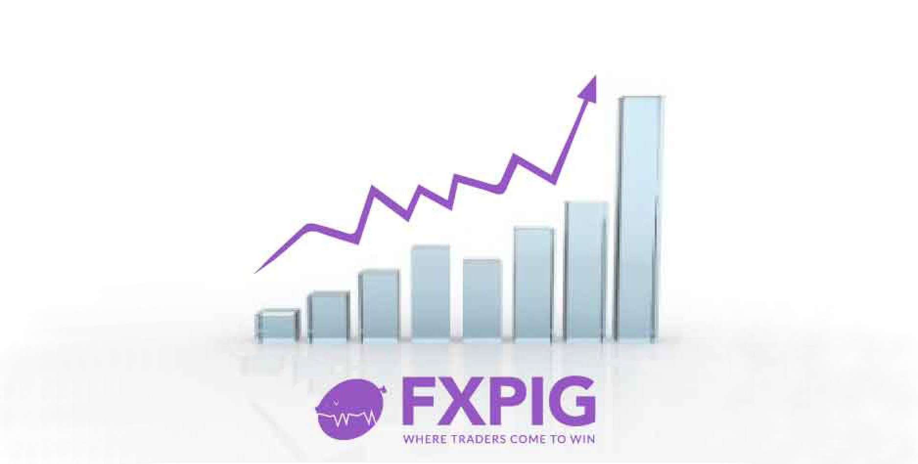 FX-TODAY_FXPIG