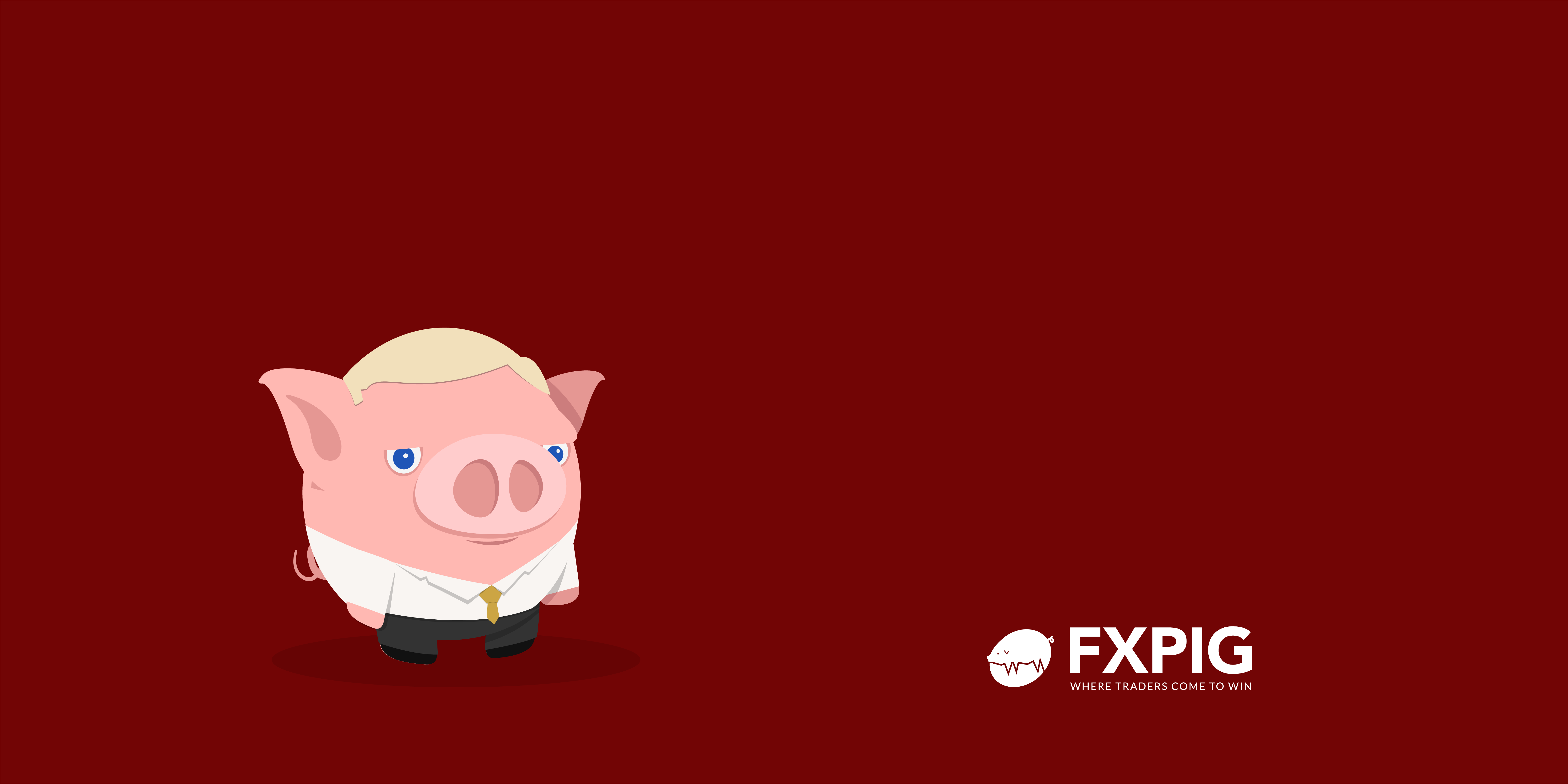 FOREX_Ed-Seykota_Trading-quote_FXPIG