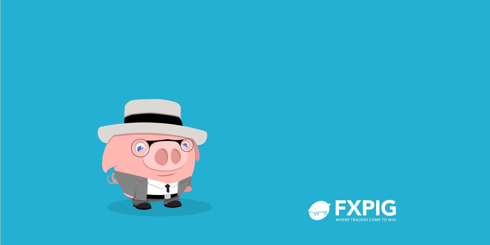 FOREX_FXPIG_Making-money_Jesse-Livermore
