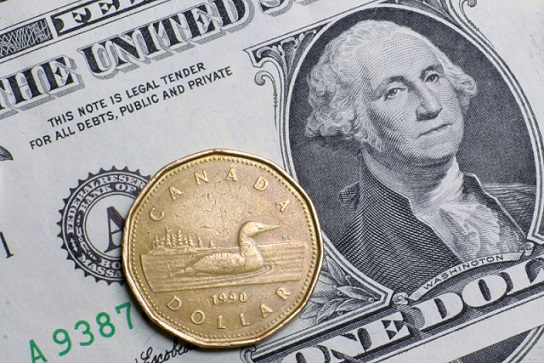FOREX_USDCAD-on-dismal-retail-sales-data-from-Canada_FXPIG