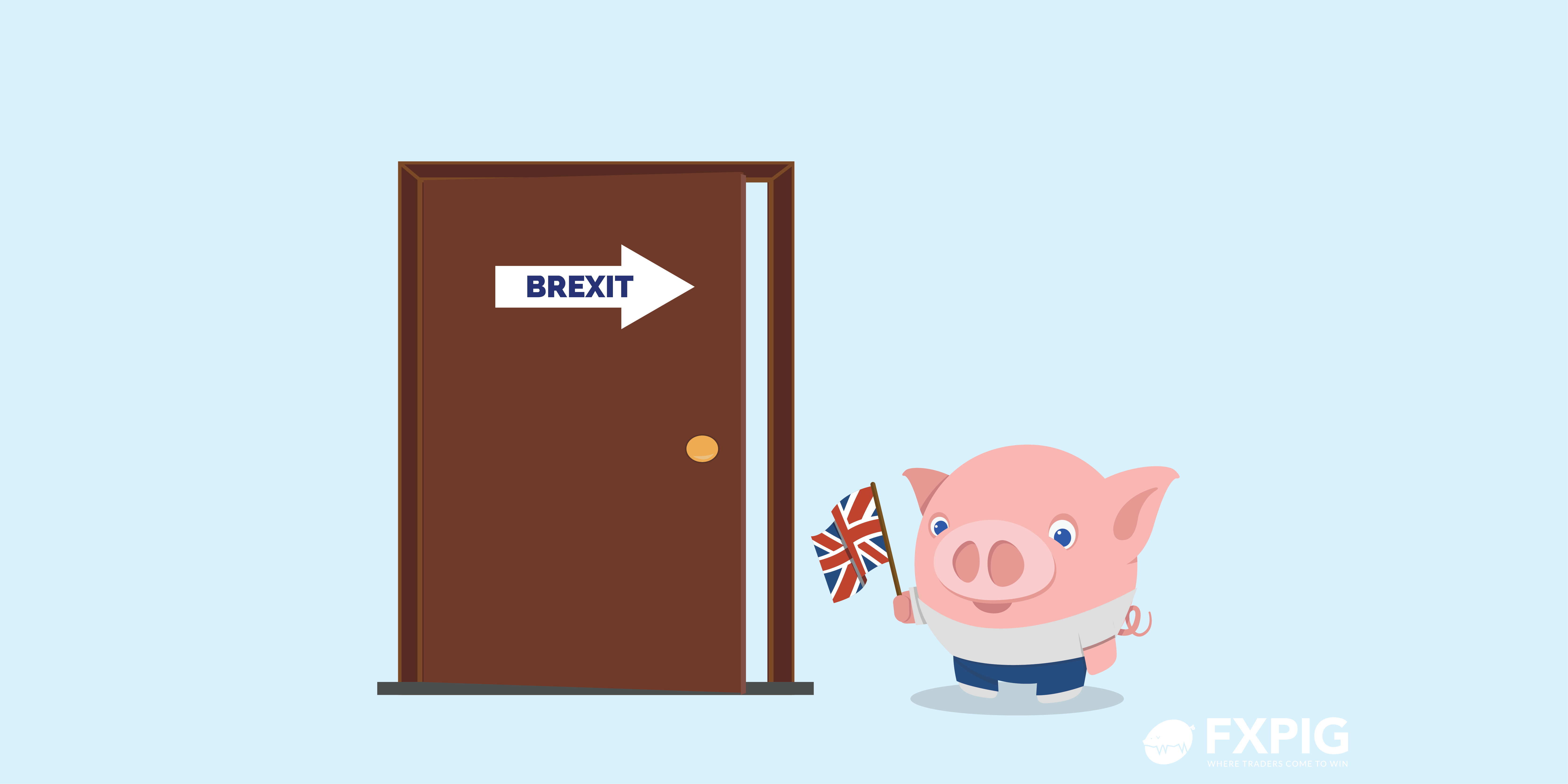 Brexit_MAY_FXPIG
