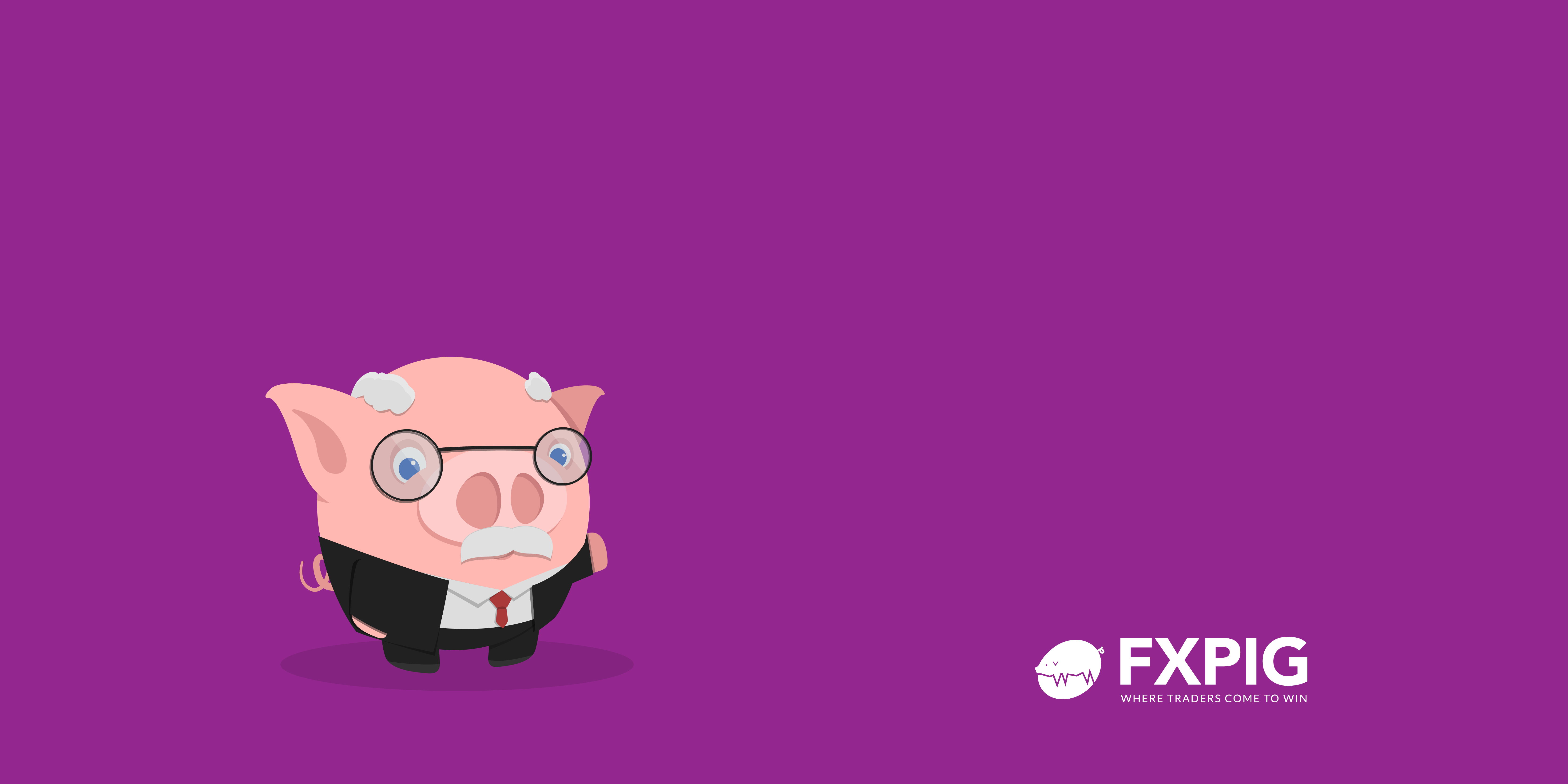 FOREX_Trading-quote_Pig-Insider-wisdom_What-traders-need_FXPIG