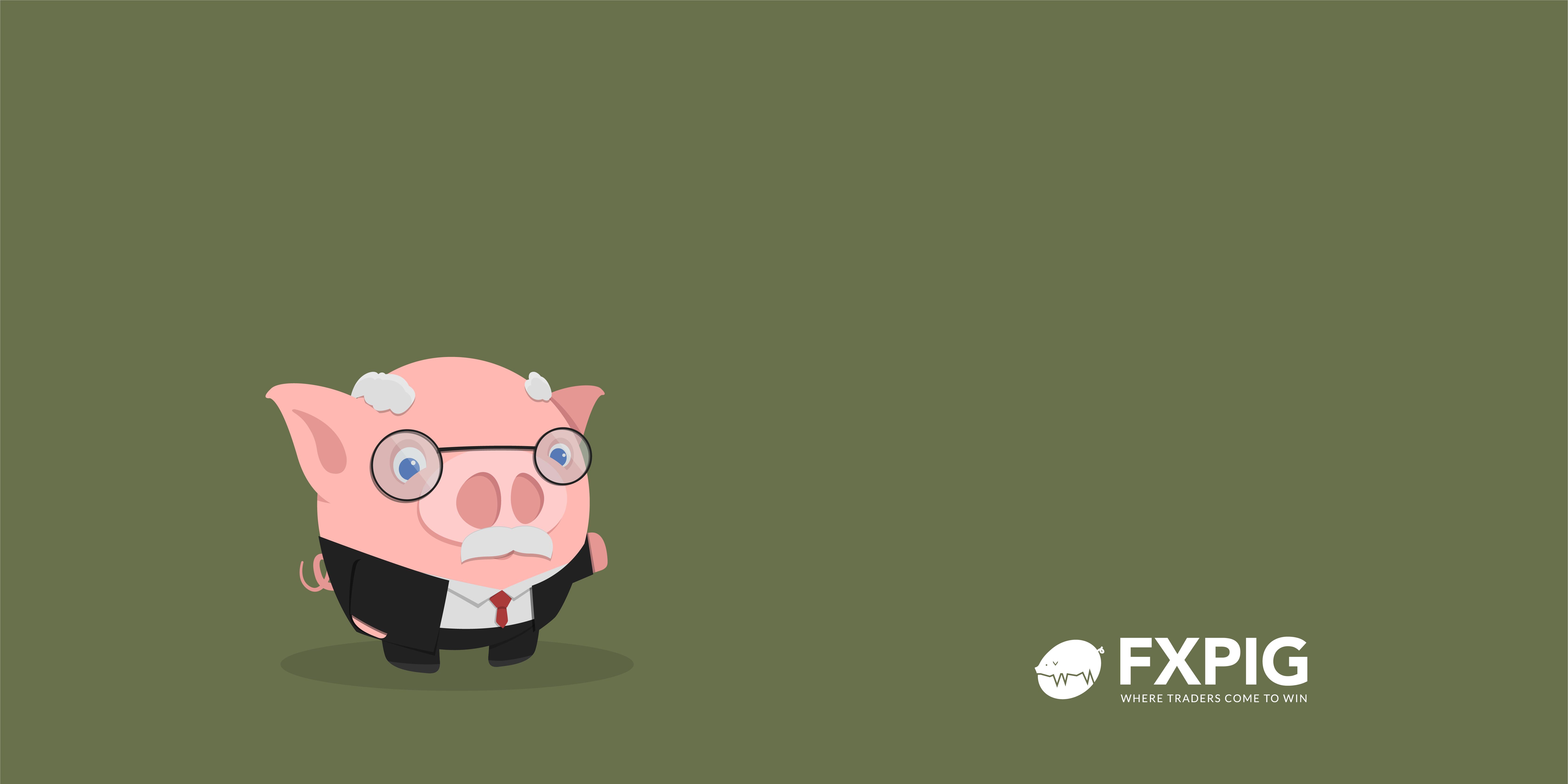 FOREX-trading-Wisdom_FXPIG_PIGINSIDER