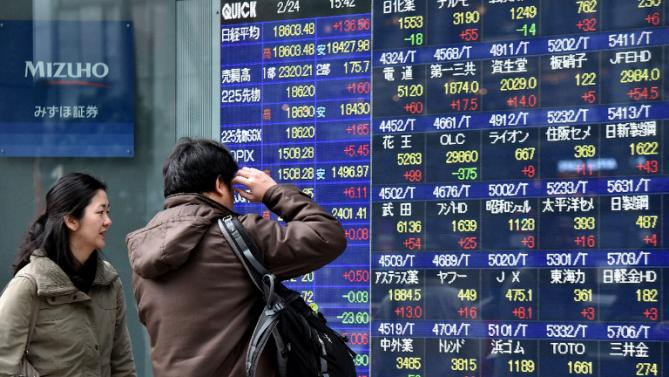 FOREX_Asian-markets_daily-news-and-analysis_FXPIG