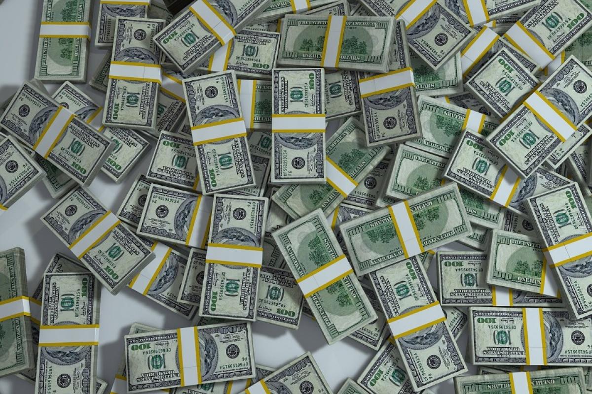 Dollar_bounces