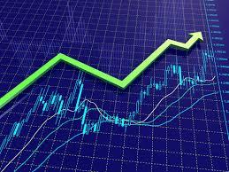 FOREX-Market-Analysis_FXPIG