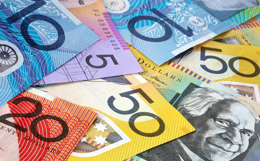 FOREX_AUDUSD-retrats-from-two-week-tops-ahead-of-US-Data_FXPIG