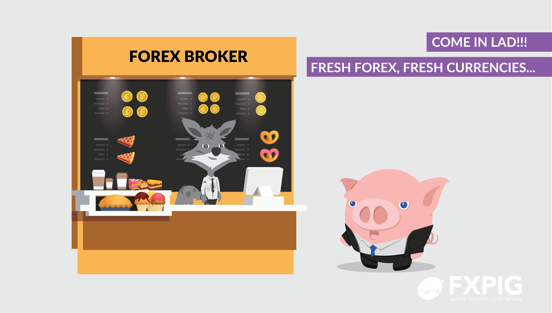 Trusting_Your_FX_Broker