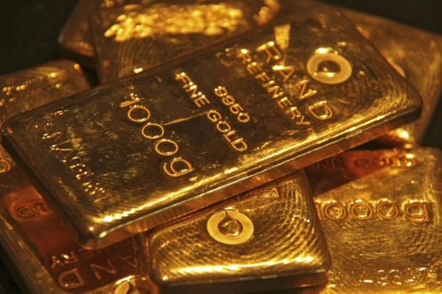 FOREX_Commodities-analysis_Gold_FXPIG