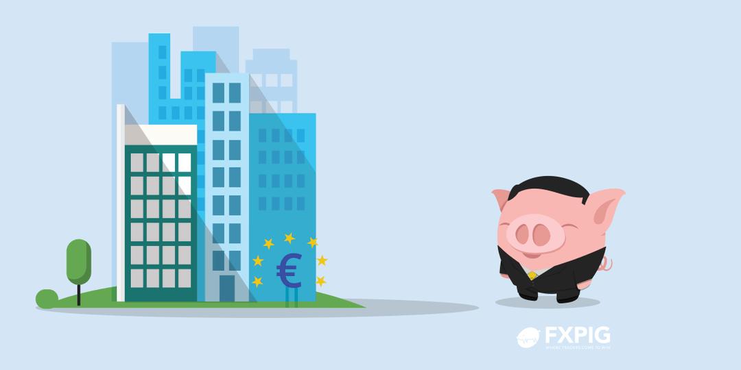 FOREX_ECB-euro-reforms_FXPIG