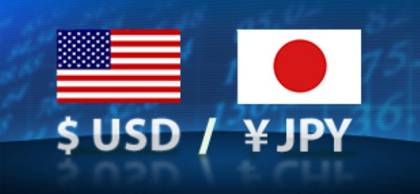 FOREX_usdjpy-turning-gears_FXPIG