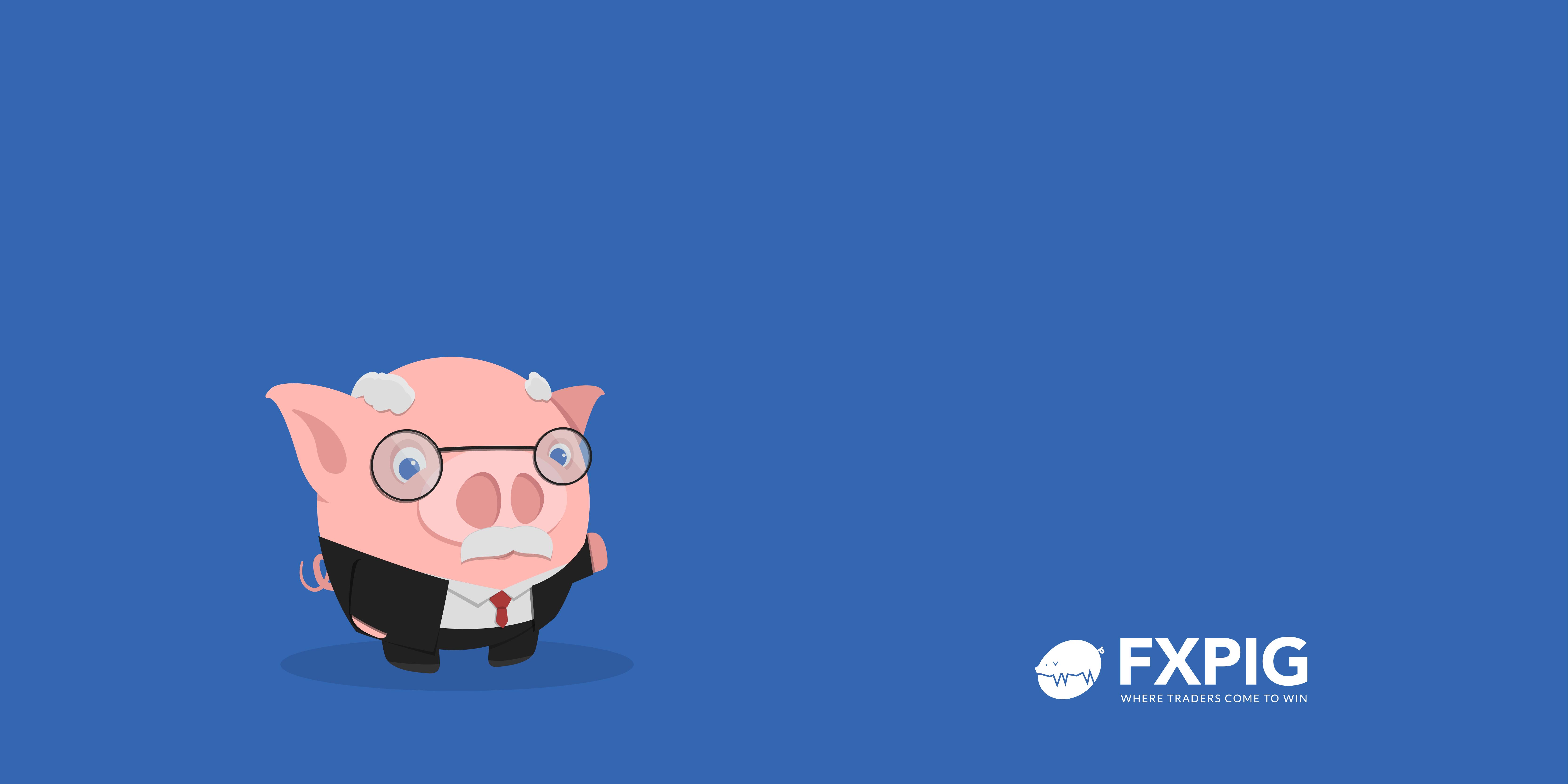 FOREX_Trading-wisdom_Quote-Pig-Insider_FXPIG