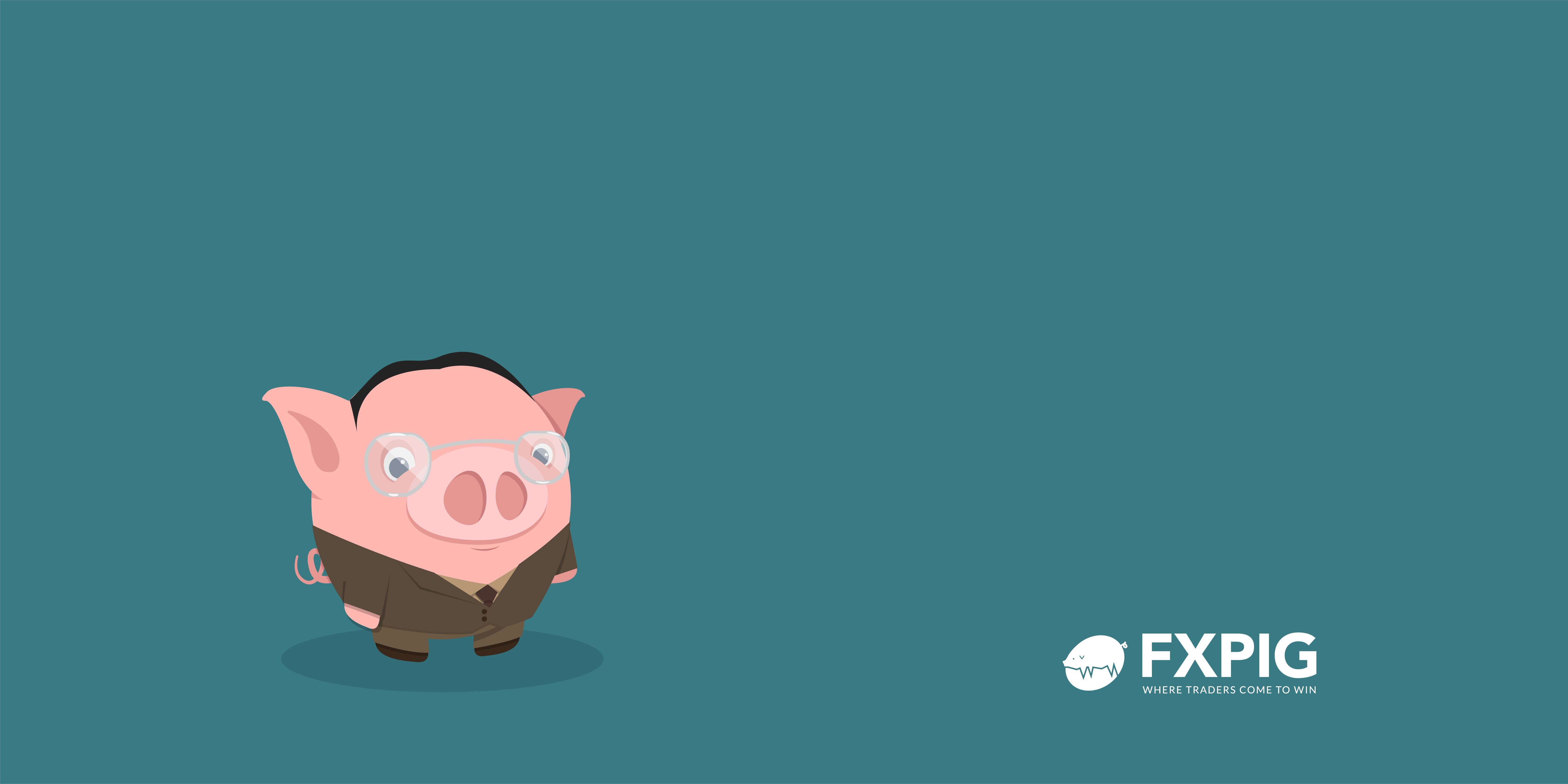 Trading-quote_do-it-better-or-dont-do-it-Fisher_FXPIG_FOREX