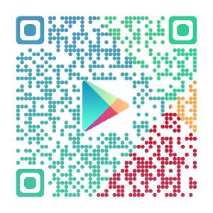ctrader-android-download-link-forex-trading-platform-FXPIG
