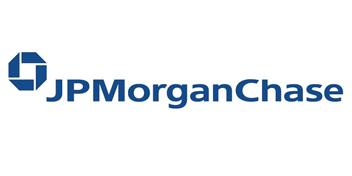 JP-Morgan-Bank_Liquidity_SPA_FXPIG