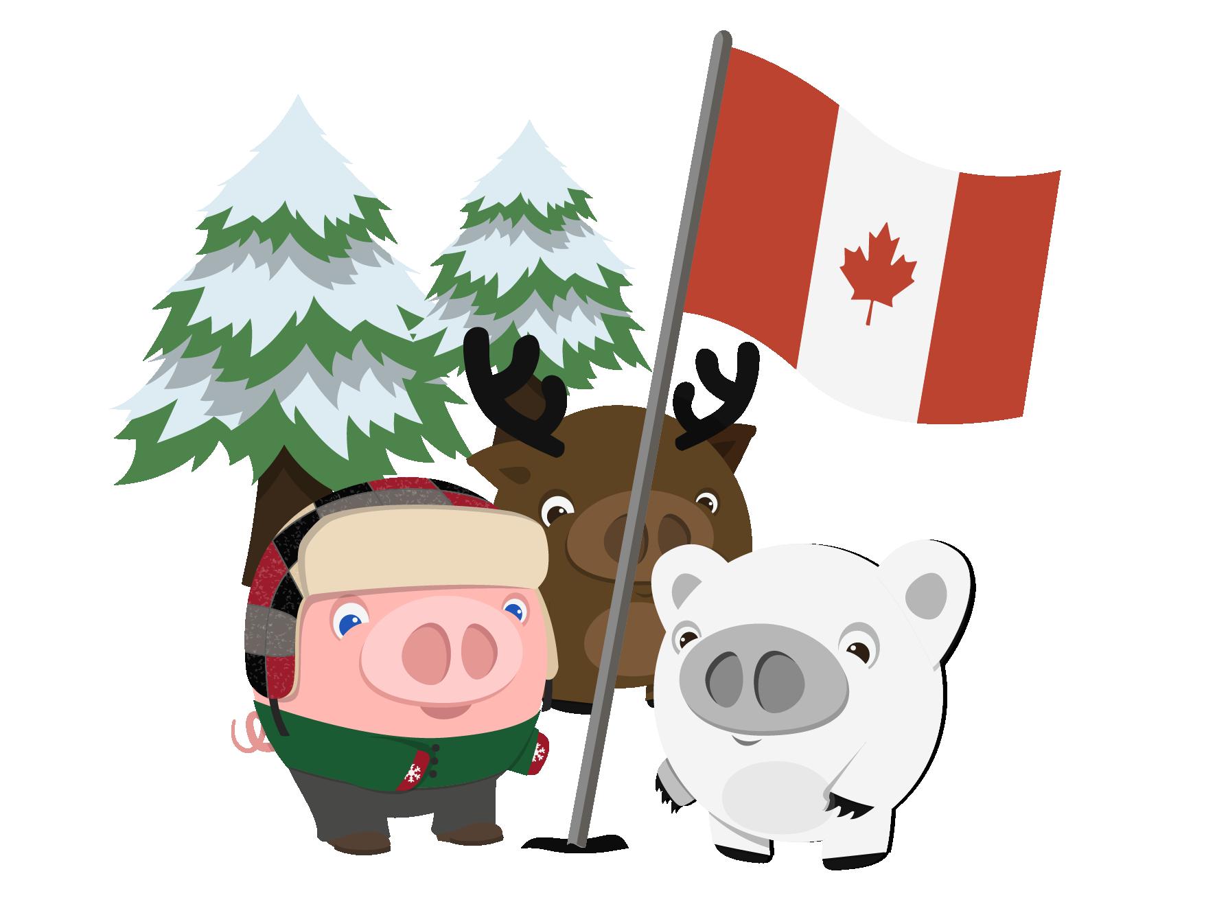 Best_Forex_Broker_Canada