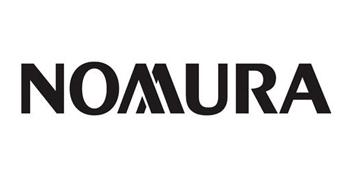 Nomura_Liquidity_SPA_FXPIG